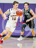 sicurello maxpreps basketball18 HighlandvsALAPats-5818