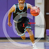 sicurello maxpreps basketball18 HighlandvsALAPats-5704