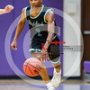 sicurello maxpreps basketball18 HighlandvsALAPats-5705