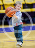 sicurello maxpreps basketball18 HighlandvsALAPats-5750