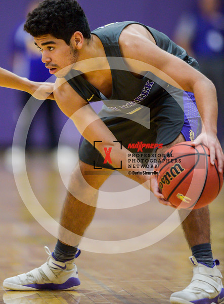 sicurello maxpreps basketball18 MesavsQueenCreek-7991