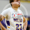 sicurello maxpreps basketball18 MesavsQueenCreek-7524