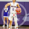 sicurello maxpreps basketball18 MesavsQueenCreek-7362