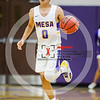 sicurello maxpreps basketball18 MesavsQueenCreek-7428