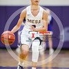 sicurello maxpreps basketball18 MesavsQueenCreek-7544