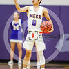 sicurello maxpreps basketball18 MesavsQueenCreek-7363