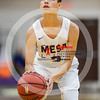sicurello maxpreps basketball18 MesavsQueenCreek-7440