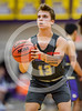 sicurello maxpreps basketball18 MesavsQueenCreek-8060