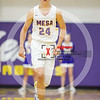 sicurello maxpreps basketball18 MesavsQueenCreek-7378