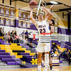 sicurello maxpreps basketball18 MesavsQueenCreek-4915
