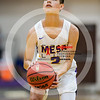 sicurello maxpreps basketball18 MesavsQueenCreek-7443