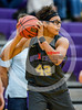 sicurello maxpreps basketball18 MesavsQueenCreek-8051