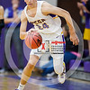 sicurello maxpreps basketball18 MesavsQueenCreek-7383