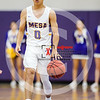 sicurello maxpreps basketball18 MesavsQueenCreek-7373