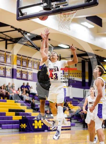 sicurello maxpreps basketball18 MesavsQueenCreek-4916