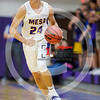 sicurello maxpreps basketball18 MesavsQueenCreek-7387