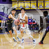 sicurello maxpreps basketball18 MesavsQueenCreek-4893