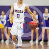 sicurello maxpreps basketball18 MesavsQueenCreek-7371