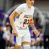 sicurello maxpreps basketball18 MesavsQueenCreek-7395