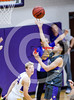 sicurello maxpreps basketball18 MesavsQueenCreek-7720