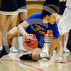 sicurello maxpreps basketball18 PinnicalevsShadowMtn-9573