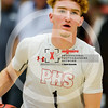 sicurello maxpreps basketball18 PinnicalevsShadowMtn-9144