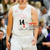sicurello maxpreps basketball18 PinnicalevsShadowMtn-9120