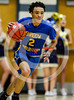 sicurello maxpreps basketball18 PinnicalevsShadowMtn-9354