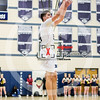 sicurello maxpreps basketball18 PinnicalevsShadowMtn-7741