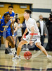 sicurello maxpreps basketball18 PinnicalevsShadowMtn-9348