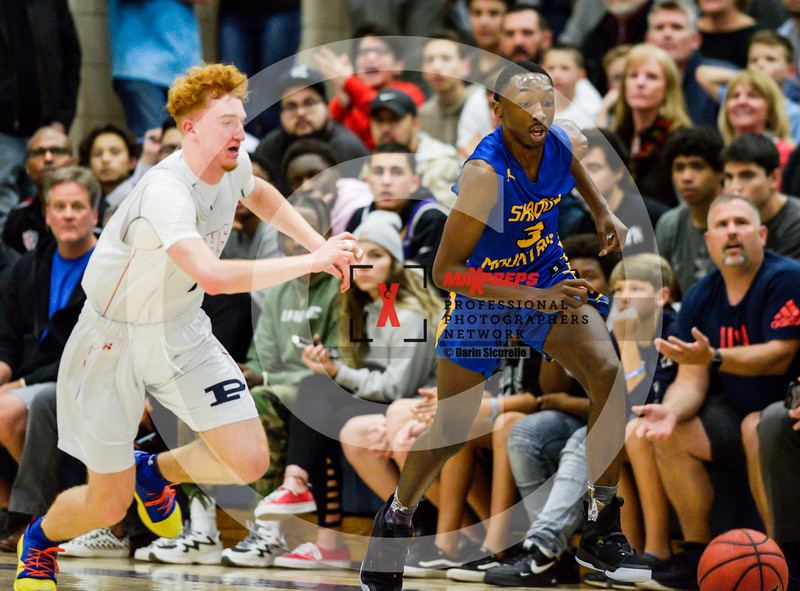 sicurello maxpreps basketball18 PinnicalevsShadowMtn-9376
