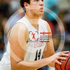 sicurello maxpreps basketball18 PinnicalevsShadowMtn-9076