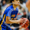 sicurello maxpreps basketball18 PinnicalevsShadowMtn-9219