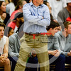 sicurello maxpreps basketball18 PinnicalevsShadowMtn-9176