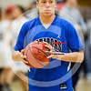 sicurello maxpreps basketball18 PinnicalevsShadowMtn-9062