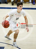 sicurello maxpreps basketball18 PinnicalevsShadowMtn-9803