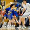 sicurello maxpreps basketball18 PinnicalevsShadowMtn-9576