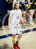 sicurello maxpreps basketball18 PinnicalevsShadowMtn-9768