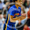 sicurello maxpreps basketball18 PinnicalevsShadowMtn-9218