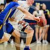 sicurello maxpreps basketball18 PinnicalevsShadowMtn-9688