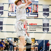 sicurello maxpreps basketball18 PinnicalevsShadowMtn-7753