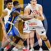 sicurello maxpreps basketball18 PinnicalevsShadowMtn-9168
