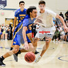 sicurello maxpreps basketball18 PinnicalevsShadowMtn-7573