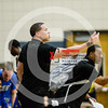 sicurello maxpreps basketball18 PinnicalevsShadowMtn-9242