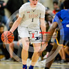 sicurello maxpreps basketball18 PinnicalevsShadowMtn-9704