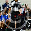 sicurello maxpreps basketball18 PinnicalevsShadowMtn-9188