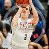 sicurello maxpreps basketball18 PinnicalevsShadowMtn-9102