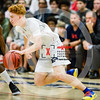 sicurello maxpreps basketball18 PinnicalevsShadowMtn-9201