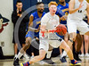 sicurello maxpreps basketball18 PinnicalevsShadowMtn-9401