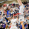 sicurello maxpreps basketball18 PinnicalevsShadowMtn-7654